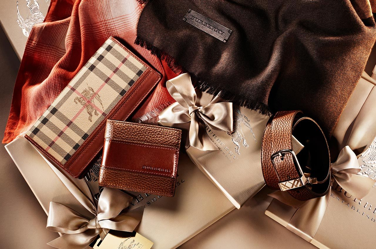 The best luxury & Stylish Gift Ideas for everyone this Holidays