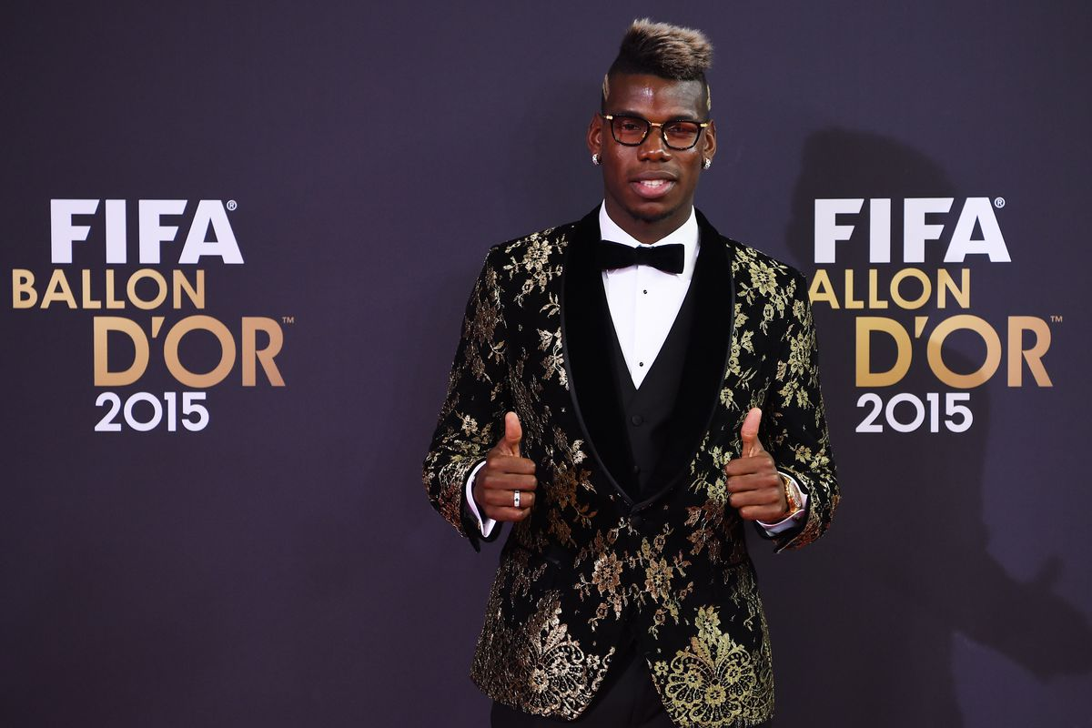 2020's Top 10 Richest Footballers in the World - No. 1 will Shock you