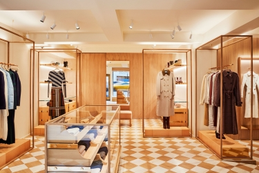 Top Most Luxury Clothing Brands in the World