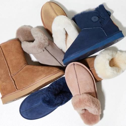 Hush Puppies Upto 60% Off Everything. Plus 20% Off Price Styles.