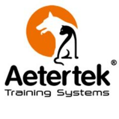 Aetertek coupon codes, promo codes and offers