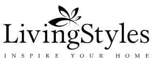 Living Styles Coupon Code