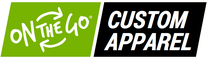 ONTHEGO CUSTOM APPAREL coupon codes, promo codes and offers